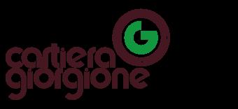 Cartiera Giorgione